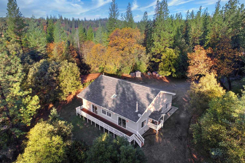 $499,000 - 5Br/3Ba -  for Sale in Garden Valley
