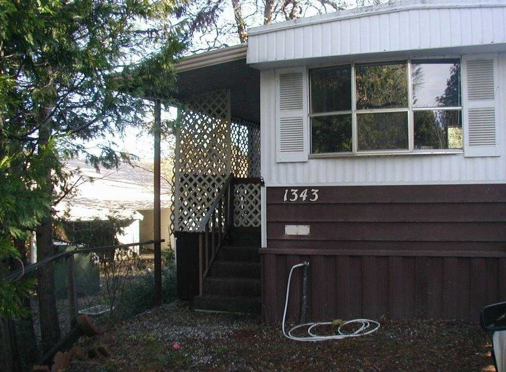 $19,500 - 2Br/1Ba -  for Sale in Grass Valley