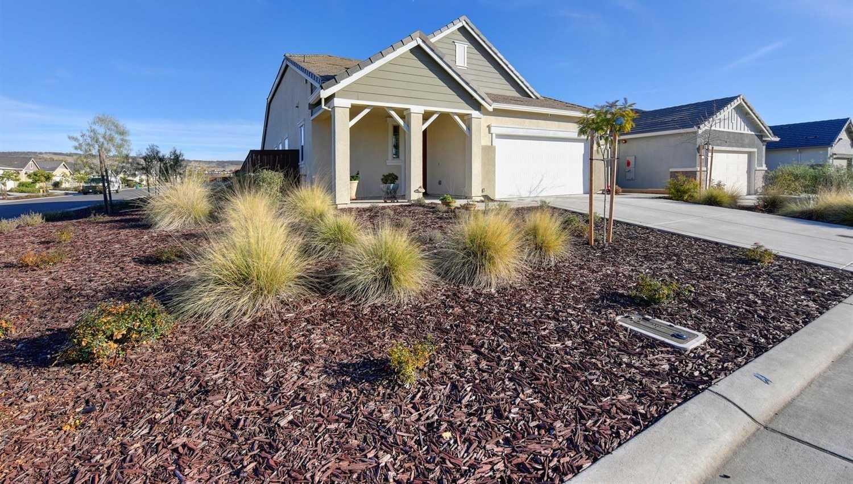 $575,000 - 3Br/3Ba -  for Sale in Heritage, El Dorado Hills