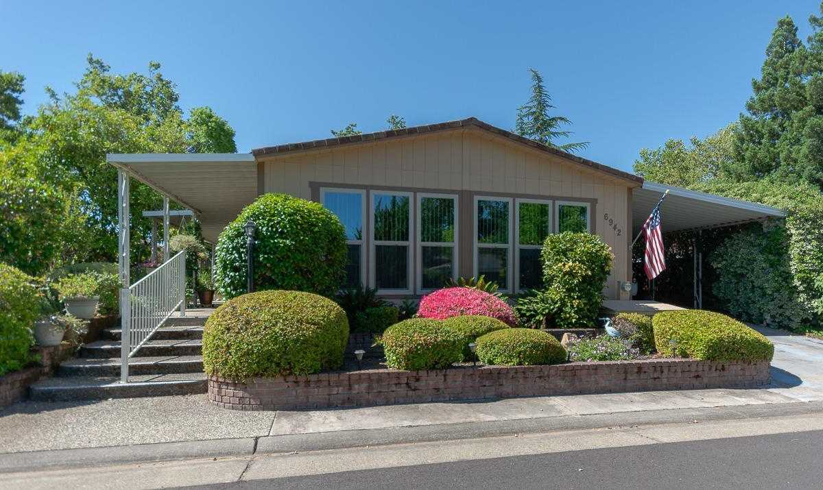 $129,500 - 2Br/2Ba -  for Sale in Citrus Heights