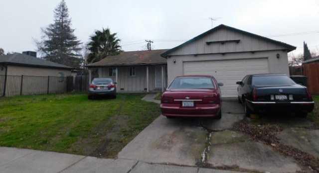 1432 Wacker Way Sacramento, CA 95822
