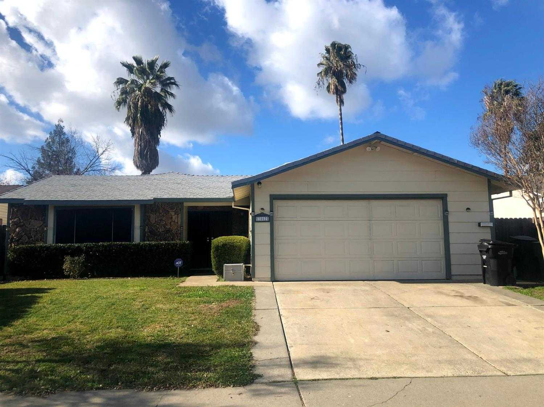 $350,000 - 4Br/2Ba -  for Sale in Sunrise Greens 01, Sacramento