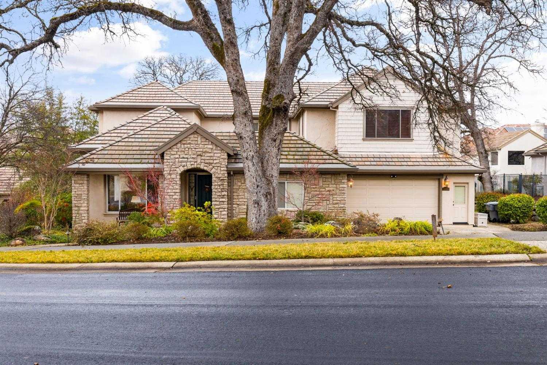 $795,000 - 6Br/5Ba -  for Sale in Auburn