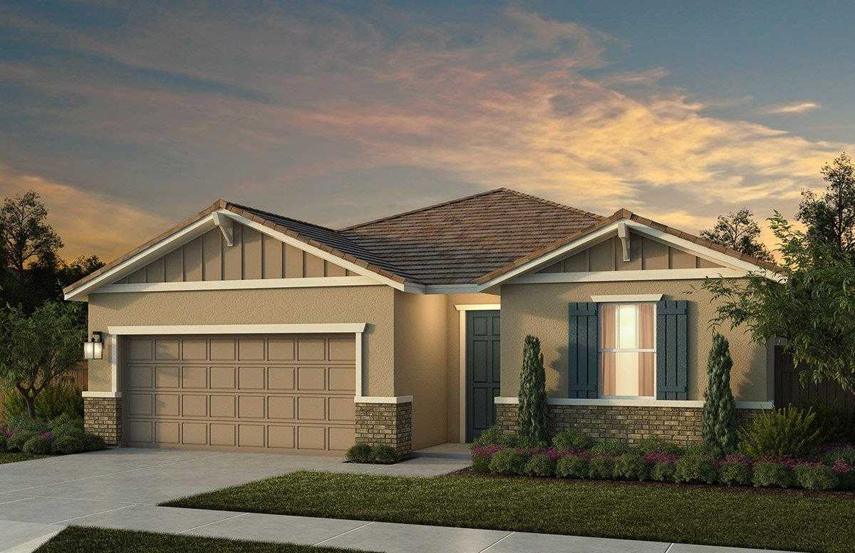 $476,479 - 3Br/2Ba -  for Sale in Lincoln