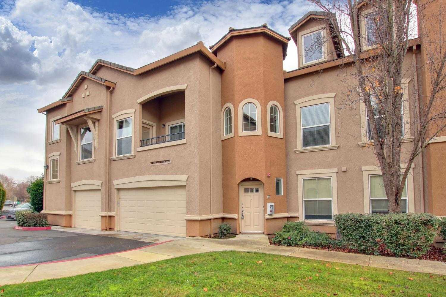 $329,900 - 2Br/2Ba -  for Sale in West Sacramento