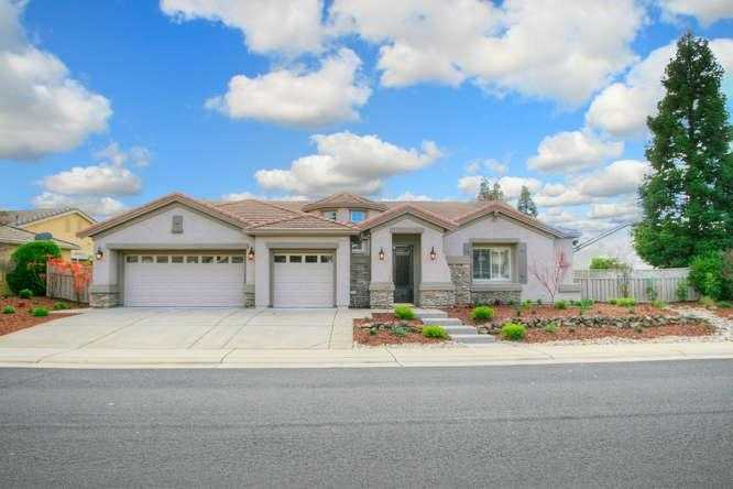 $849,950 - 2Br/3Ba -  for Sale in Lincoln
