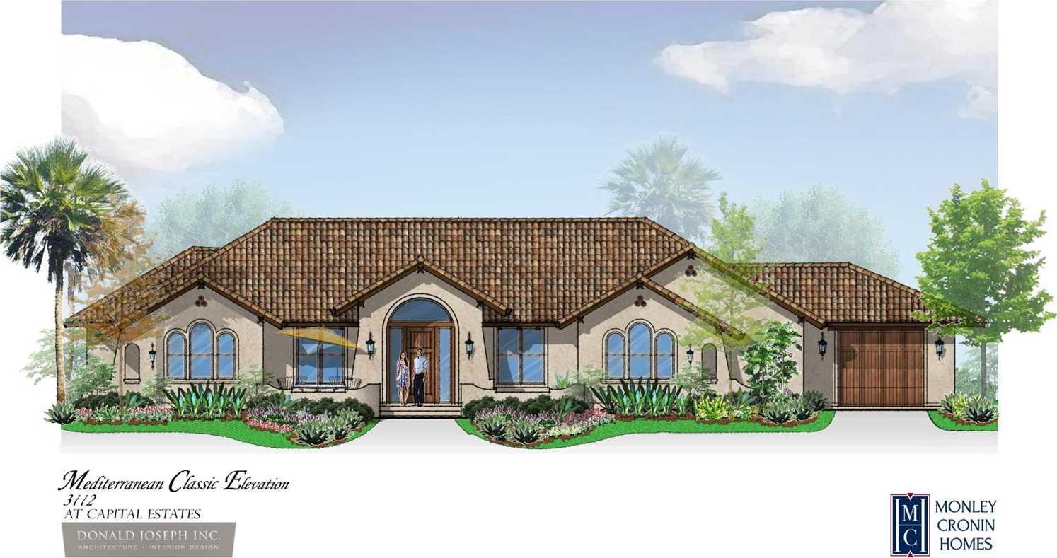 $1,136,000 - 4Br/3Ba -  for Sale in Capital Estates, West Sacramento