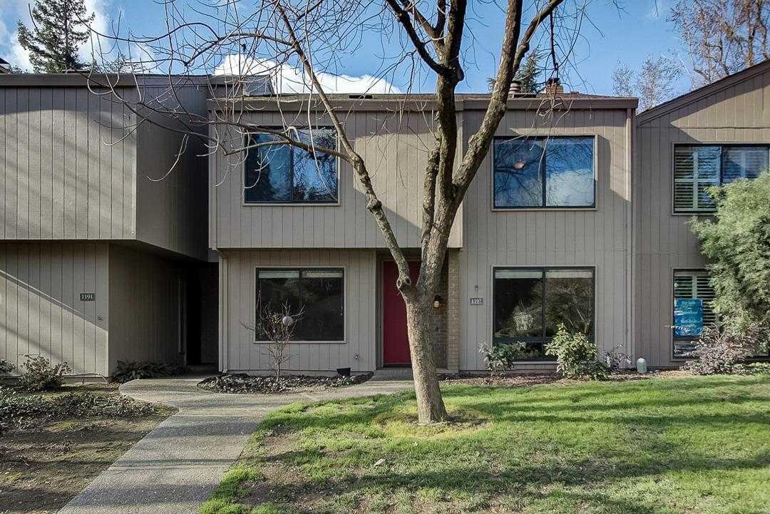 $450,000 - 2Br/3Ba -  for Sale in Sacramento
