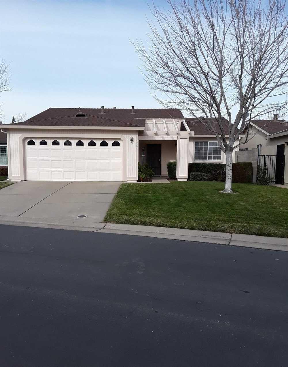 7677 Sunmore Lane Sacramento Ca 95828 Mls 20002090