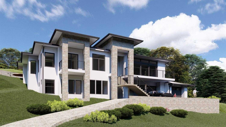 $1,520,500 - 6Br/5Ba -  for Sale in Terrazzo Estates, Folsom