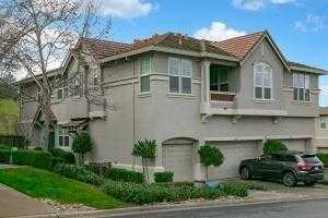 $325,000 - 2Br/2Ba -  for Sale in Park Place, Rocklin
