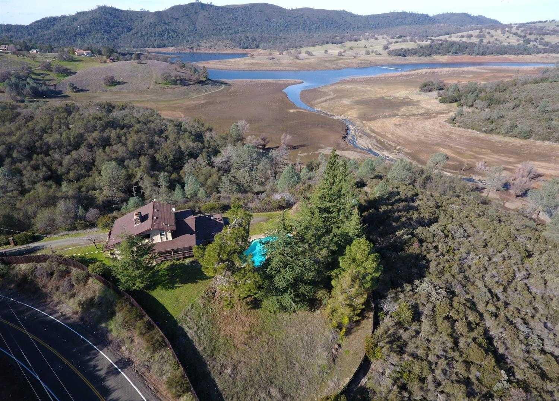 $688,888 - 3Br/2Ba -  for Sale in El Dorado Hills