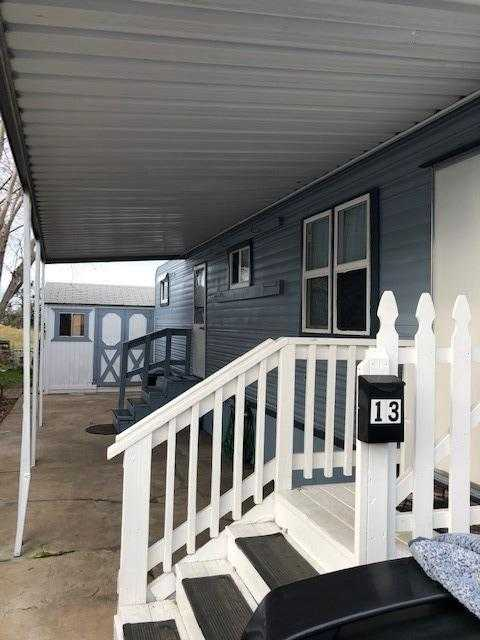$17,000 - 2Br/1Ba -  for Sale in Jackson