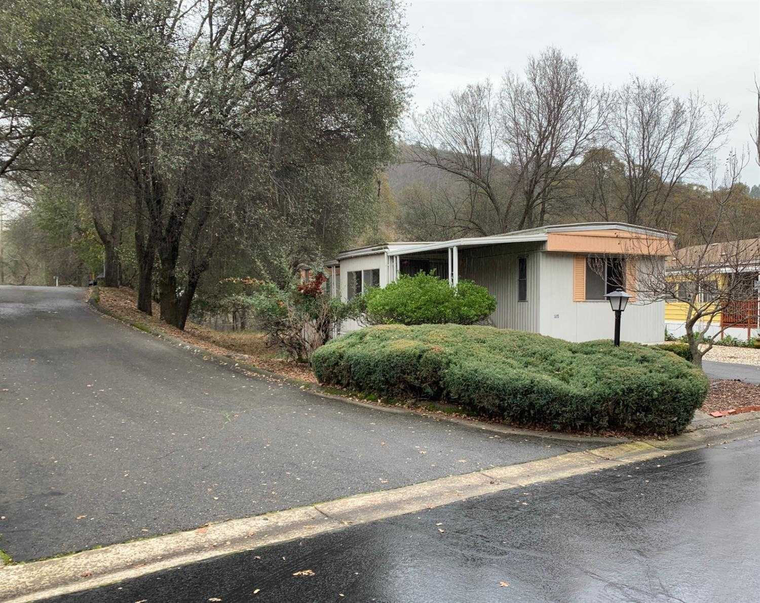 $19,900 - 3Br/1Ba -  for Sale in Placerville