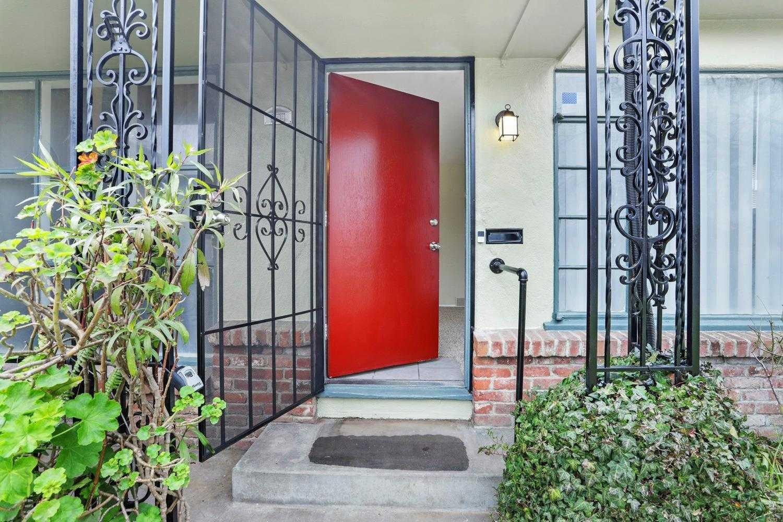 209 W Essex St Stockton, CA 95204