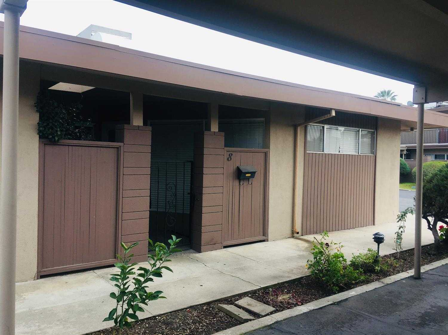 $130,000 - 1Br/1Ba -  for Sale in Modesto