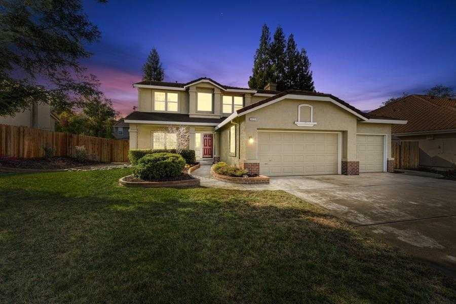 5570 Montclair Dr Rocklin, CA 95677