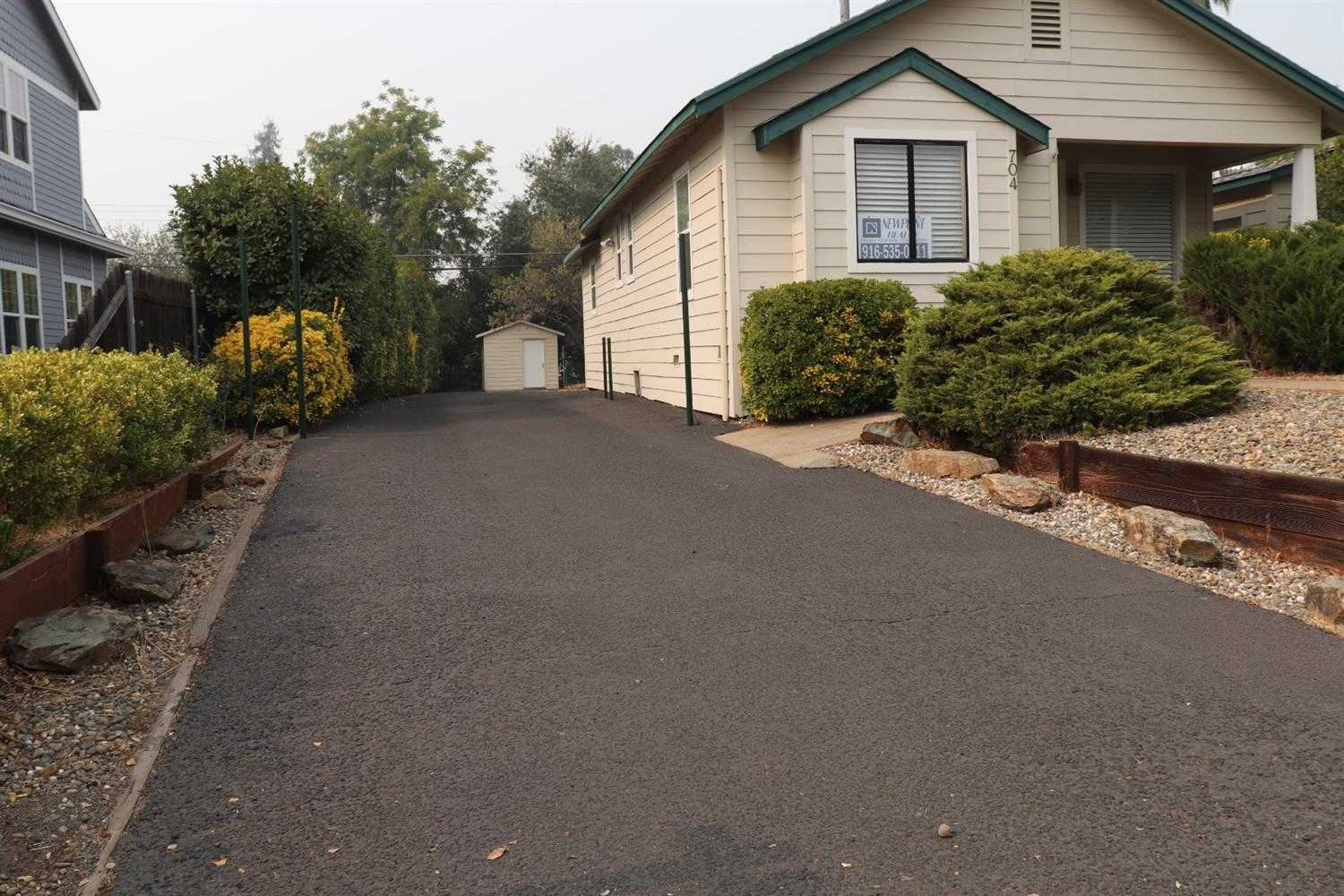 $599,900 - 2Br/2Ba -  for Sale in Folsom