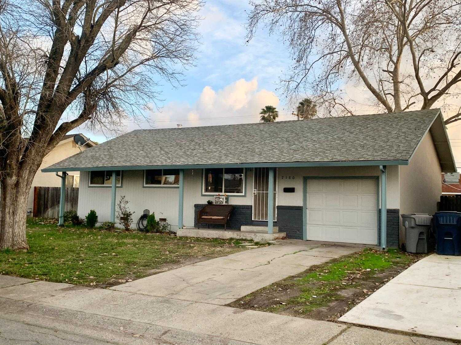 house for sale in sacramento ca