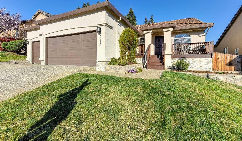 $454,000 - 3Br/2Ba -  for Sale in Phoenix Field, Fair Oaks
