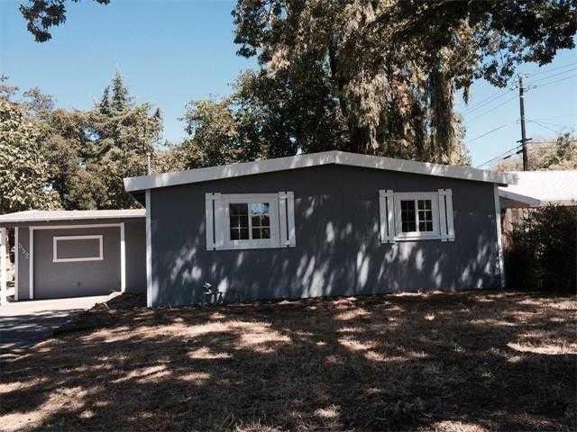 $489,950 - 3Br/1Ba -  for Sale in Davis