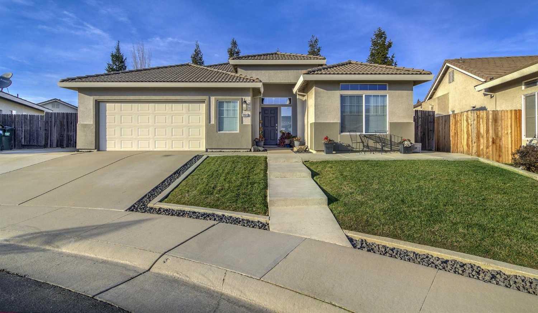 9981 Arthur Hills Ct Sacramento, CA 95829