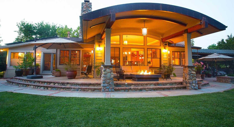$1,800,000 - 4Br/4Ba -  for Sale in Davis