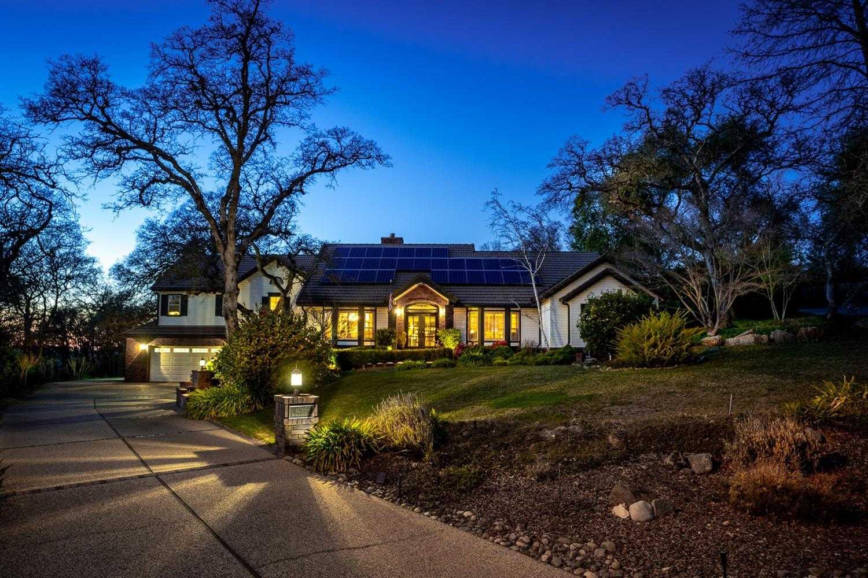 11205 Homewood Ln Auburn, CA 95603