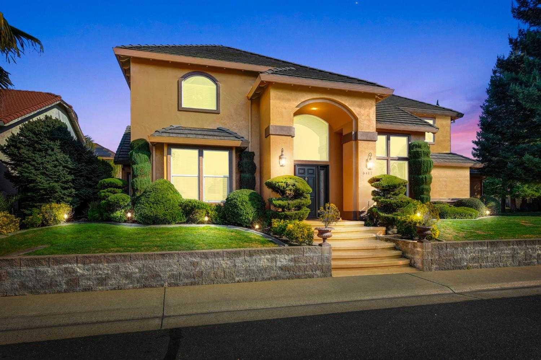 $649,000 - 3Br/3Ba -  for Sale in Rocklin