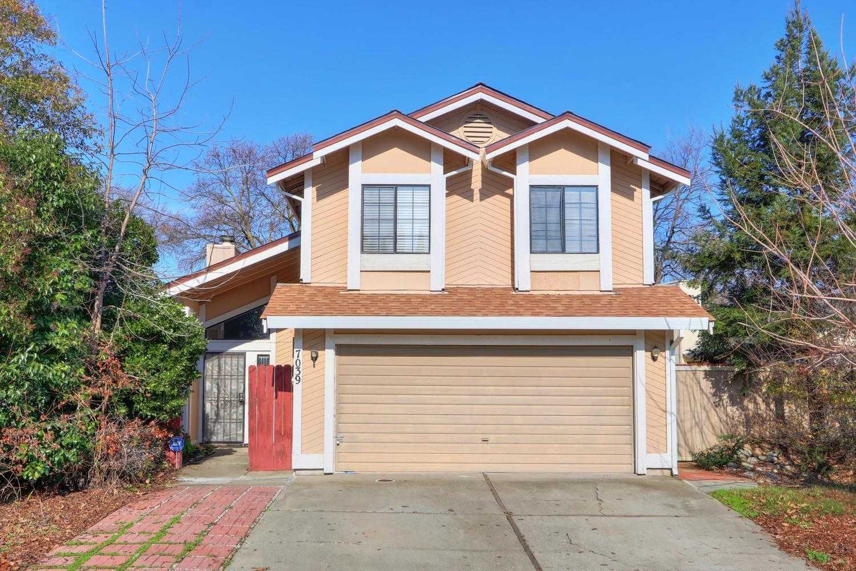 $379,900 - 3Br/2Ba -  for Sale in Laguna Creek West 10c, Elk Grove