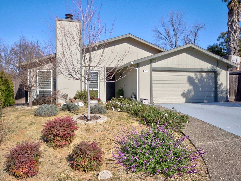 $489,000 - 3Br/2Ba -  for Sale in Sacramento
