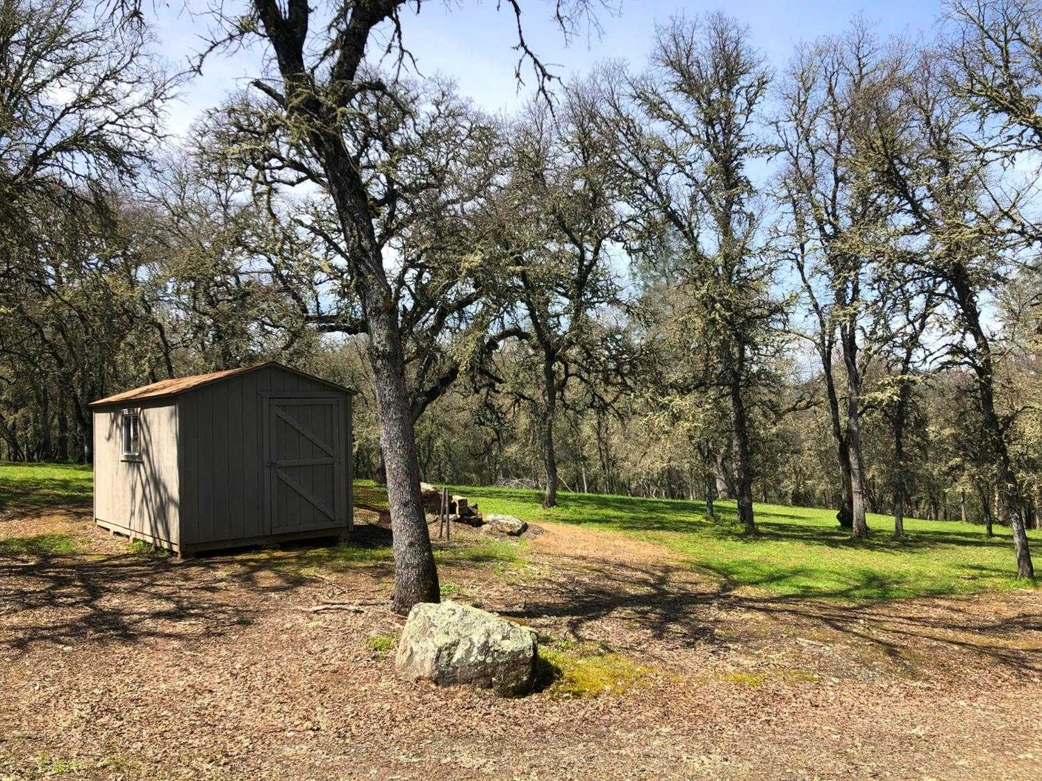 $179,000 - Br/Ba -  for Sale in Rescue