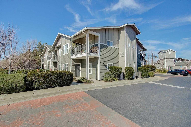 $415,000 - 2Br/2Ba -  for Sale in Davis