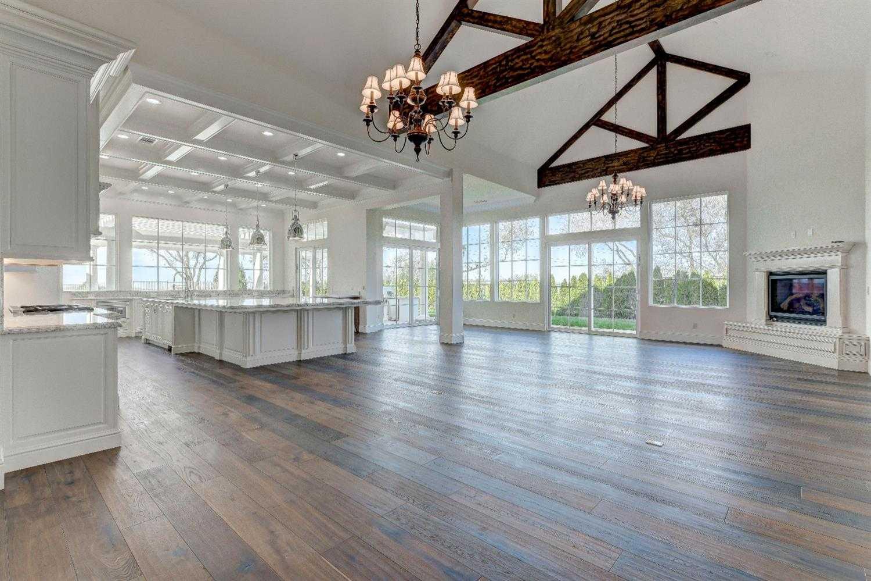 $2,599,000 - 4Br/5Ba -  for Sale in Los Lagos Estates, Granite Bay