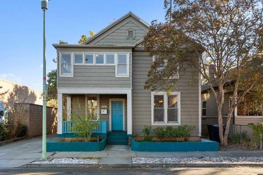 $444,000 - 5Br/2Ba -  for Sale in Sacramento