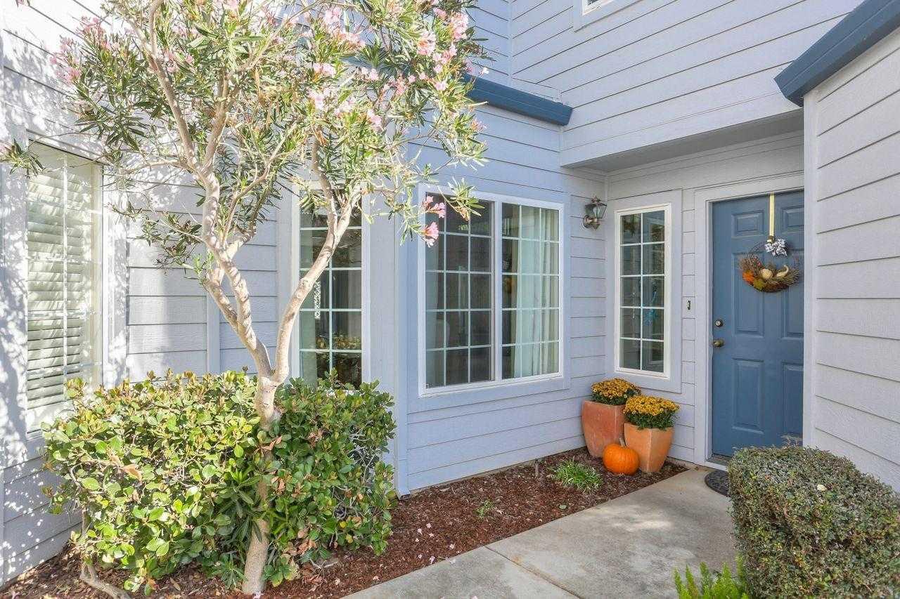 3813 Pasadena Ave Apt 43 Sacramento, CA 95821