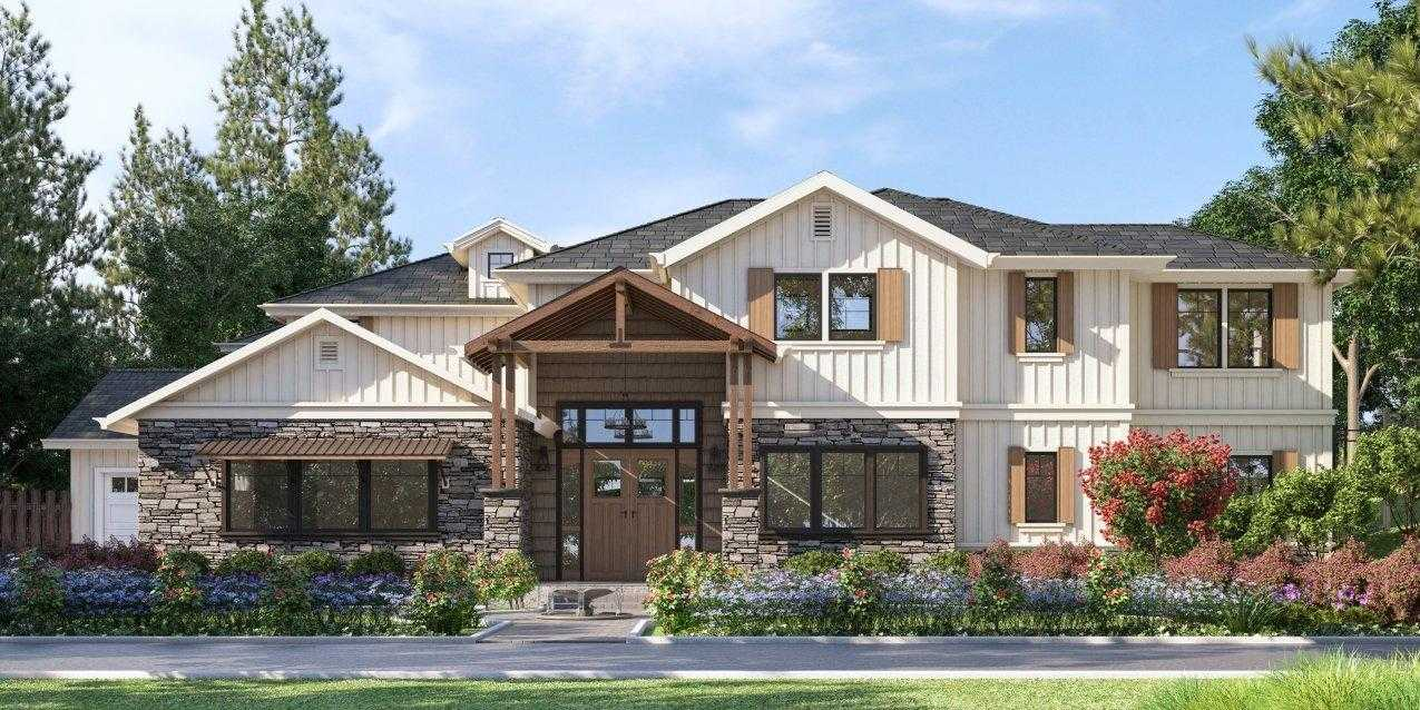 $3,899,999 - 6Br/5Ba -  for Sale in Alamo