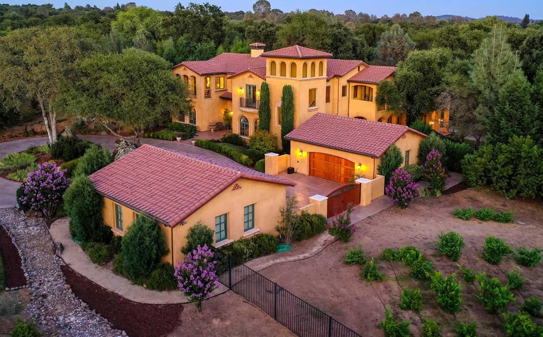 $2,650,000 - 5Br/7Ba -  for Sale in Cambridge Estates, Loomis