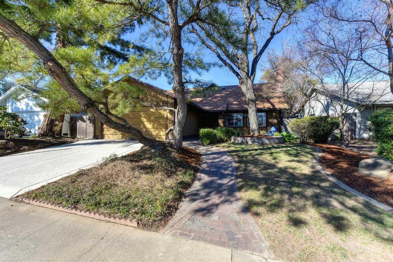 $375,000 - 4Br/3Ba -  for Sale in Tiffany Cordova, Sacramento