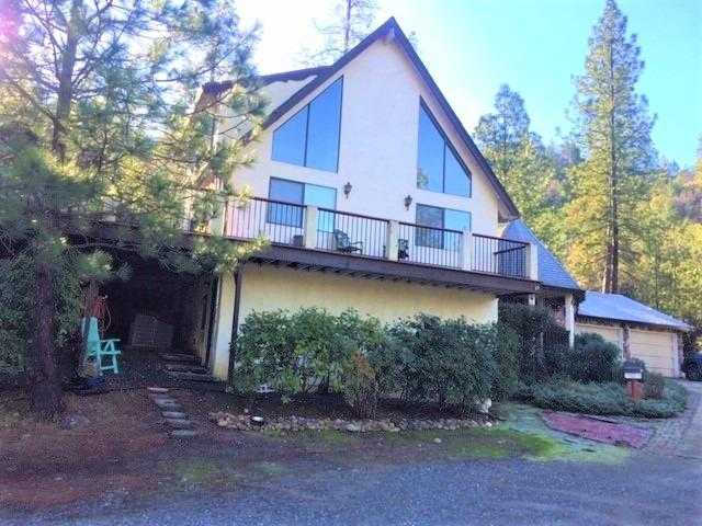 $505,000 - 4Br/3Ba -  for Sale in Placerville