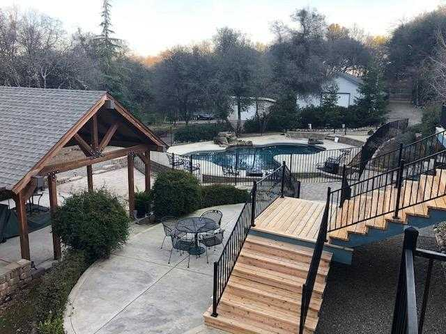 $989,450 - 4Br/3Ba -  for Sale in Placerville