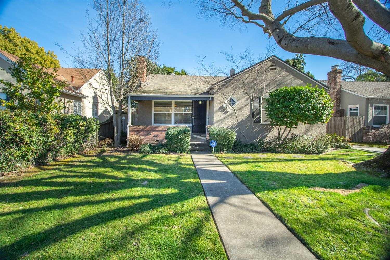 $560,000 - 3Br/2Ba -  for Sale in Sacramento