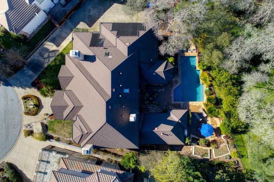 $1,200,000 - 4Br/4Ba -  for Sale in Riverview Estates, Folsom