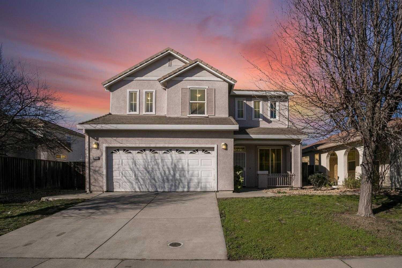 $470,900 - 4Br/2Ba -  for Sale in Elk Grove