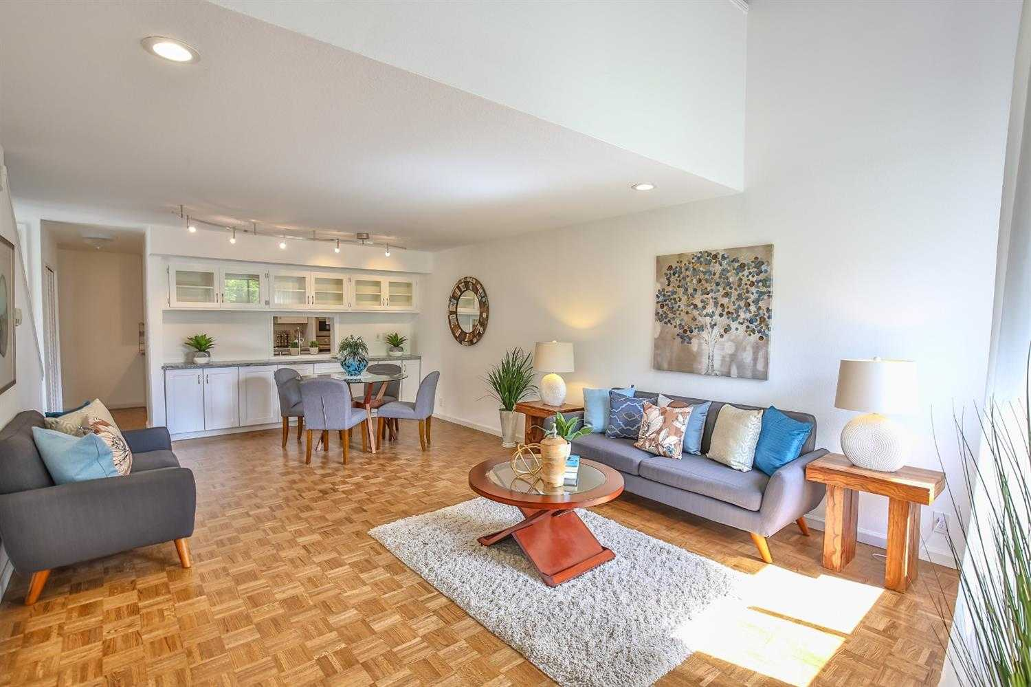 $454,500 - 2Br/2Ba -  for Sale in Davis