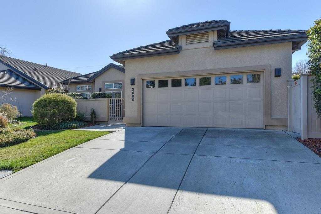 $798,000 - 4Br/2Ba -  for Sale in Davis