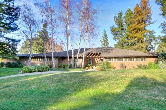 $1,749,000 - 4Br/5Ba -  for Sale in El Macero
