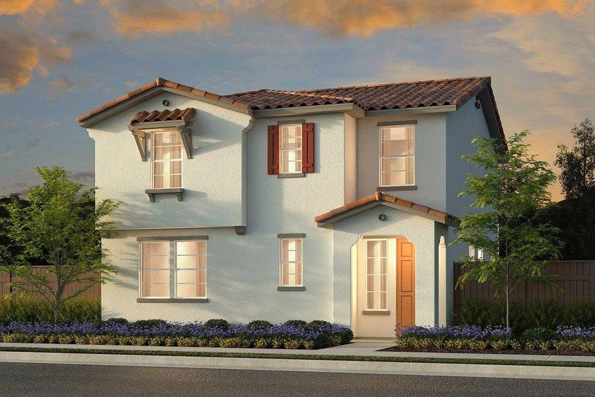 $470,403,000 - 0Br/3Ba -  for Sale in Bridgewater, Sacramento