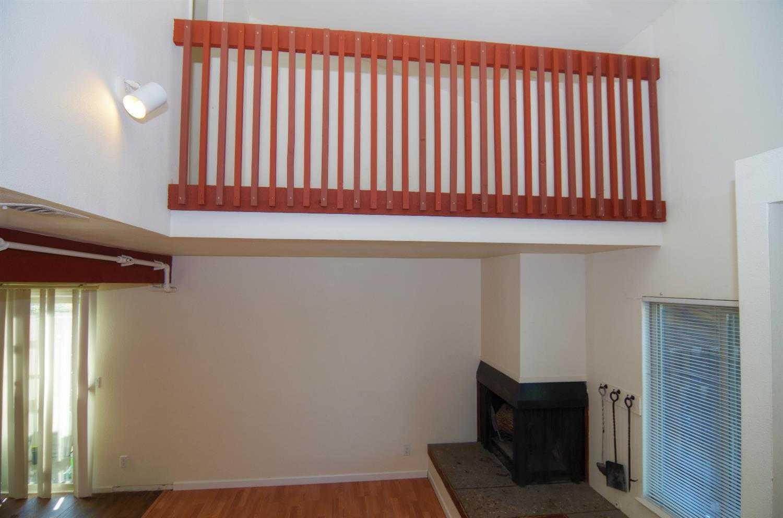 $395,000 - 3Br/2Ba -  for Sale in Davis