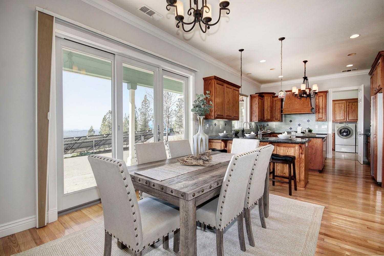 $650,000 - 2Br/2Ba -  for Sale in Garden Valley
